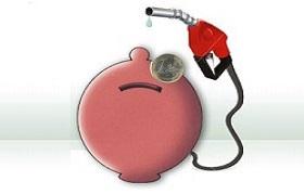 Maggiore Risparmio sui Costi