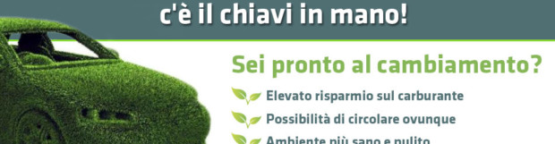 Scarica la nostra brochure – Aurelia Autocarri sas – Officina Meccanica vetture ed autocarri Roma