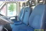 Fiat Ducato 15 2.3