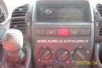 Fiat Ducato 15 2.3 JTD PM-DC Cabinato tetto alto