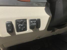 fuoristrada diesel gpl