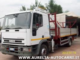 IVECO EURO CARGO  Aurelia-autocarri.it (5)