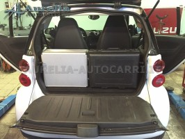 Smart Gpl Aurelia-autocarri.it