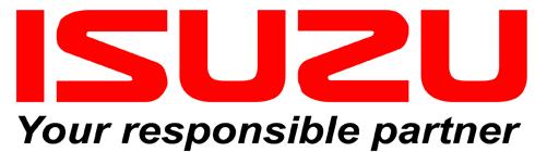 ISUZU D-Max: finalmente concessa l'omologazione a vettura