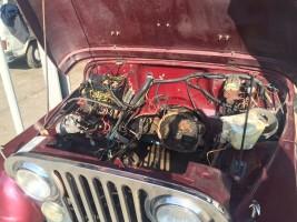 jeep,cj7