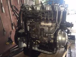 rettifica,jeep,c240