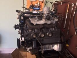 c240,engine,jeep,isuzu