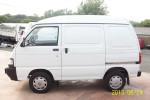 Piaggio Porter 1.3i GPL 16V Van