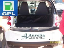 Smart gpl Aurelia Autocarri Roma (4)