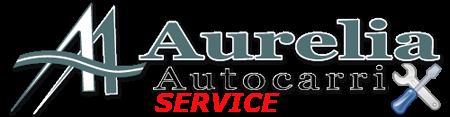 Officina Multiservizi per autocarri e vetture – Installazione impianti GPL per DIESEL
