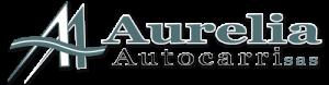 aurelia-logo-orizz2