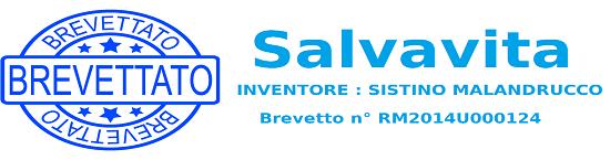 Aurelia Autocarri annuncia il deposito del brevetto del Salvavita : un dispositivo per lo sgancio automatico delle cinture di sicurezza in caso di incidente