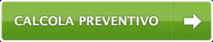 button-preventivo