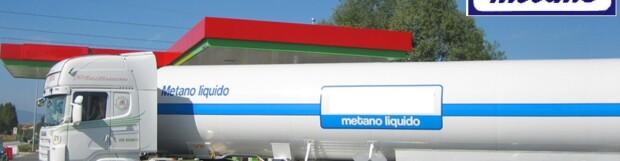 Cosa è il Metano ?