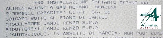 Come ottenere il permesso Merci per la ZTL di Roma, con un Diesel euro 2 o inferiore