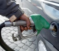 dual fuel aurelia autocarri