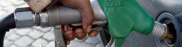 Kit a metano: anche i diesel possono diventare dual fuel a Roma