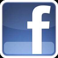 facebook_aurelia autocarri logo
