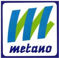 logo-metano