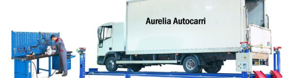 La nostra azienda è lieta di offrire  a tutta la clientela i seguenti servizi: