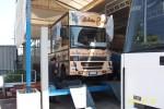 camion,bar,bibitaro,camioncino,alimenti,a metano