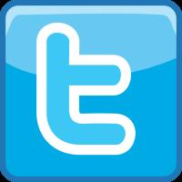 twitter_16 aurelia autocarri logo
