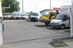 vendita,furgoni,usati,pronta,consegna,ecologici,roma