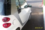 Smart,mhd,usata,fortwo,gpl,smartroma,smart,mercedes