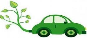 Conversione Impianti Dual Fuel e BiFuel