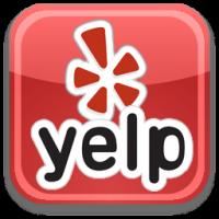 yelp-logo aurelia autocarri